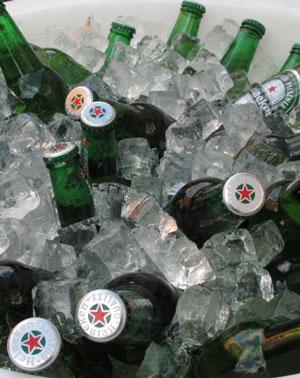 drank1-300.jpg