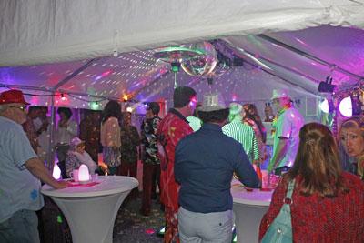 tent2-400.jpg